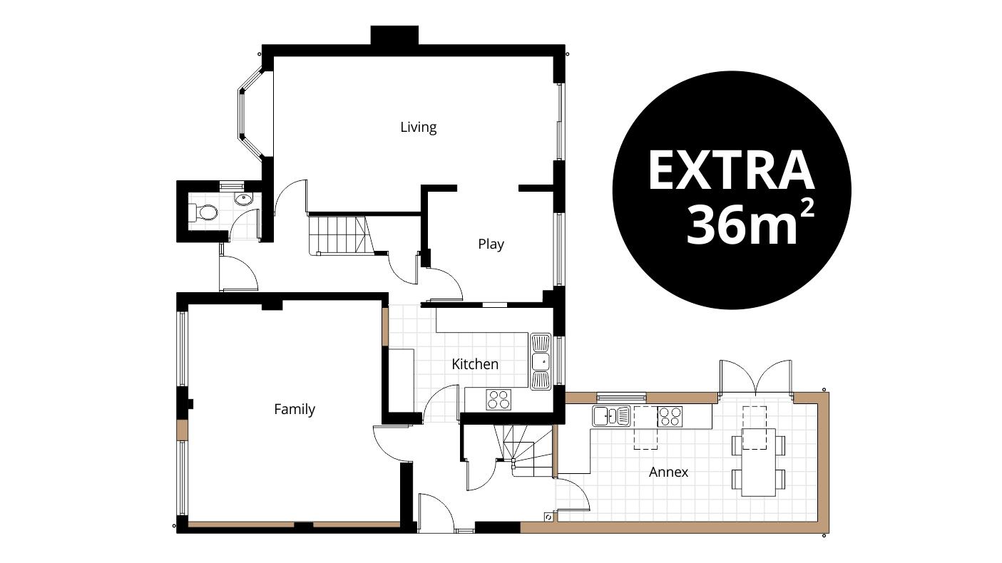 Ben Williams Home Design And