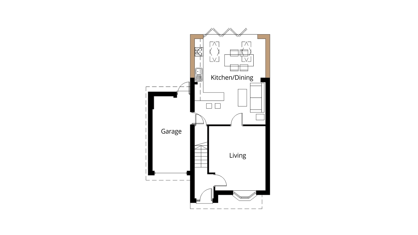 Floor Home Open Plan Office also Warehouse Floor Plan also Kitchen Design Software Free additionally Home Plans With Office Space likewise Floor Plans With Electrical Wirings. on open office floor plan layout house planning
