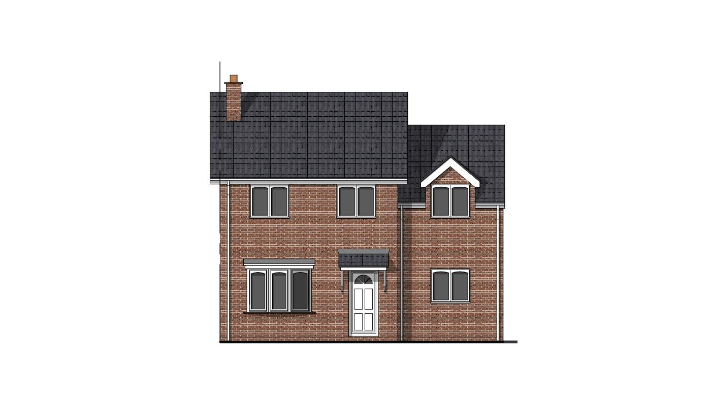 House Plans ...