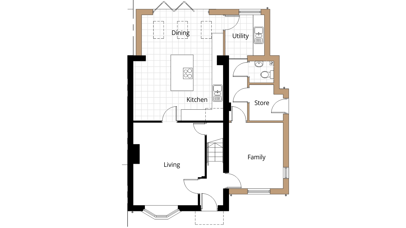 Free Vector Furniture Office Plan besides Innovative Floor Plans as well Floor Plan Maker For Android Free Download furthermore Cad Drawing House Plans Charming Idea 5 How To Draw In Autocad together with Floor Plan Generator Free Online. on trendy office layout floor plan template
