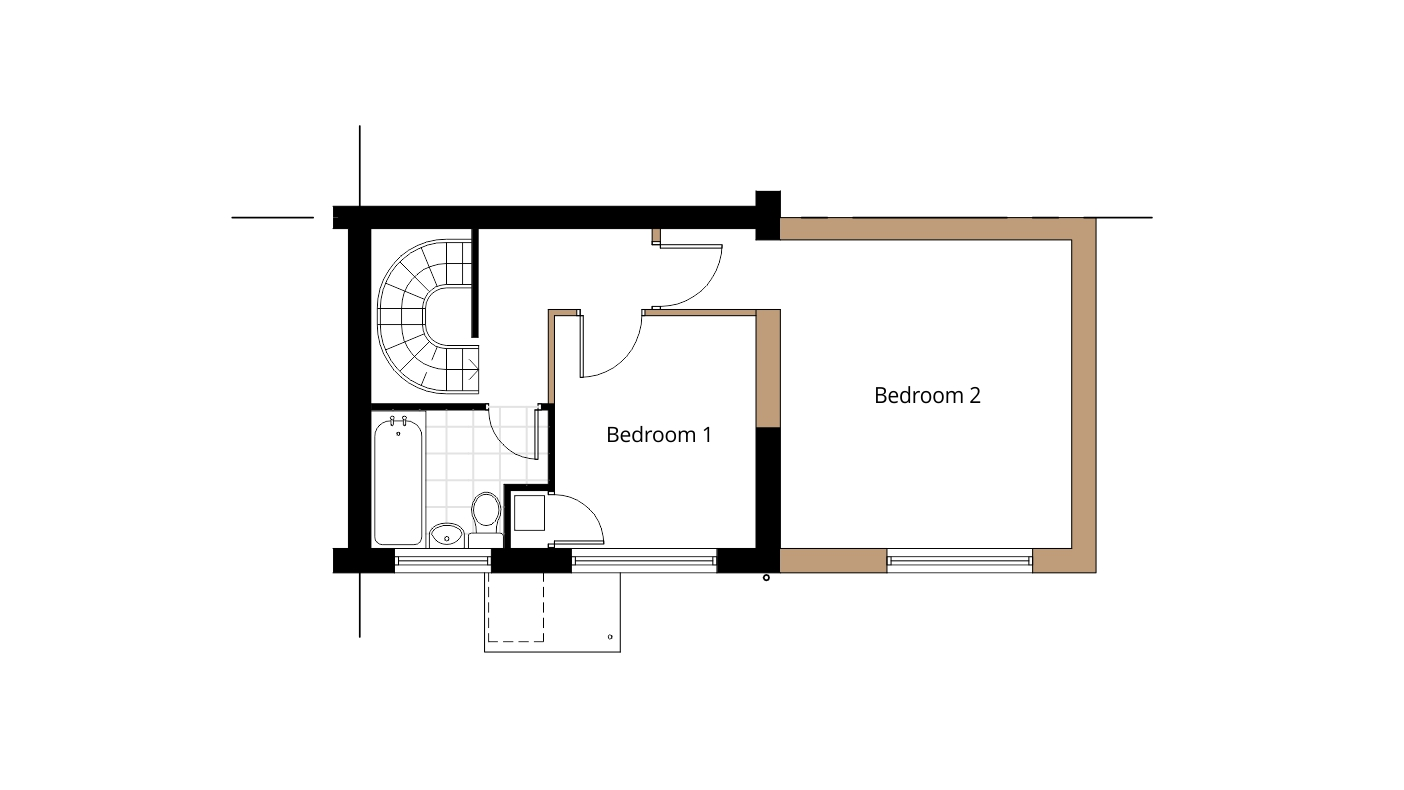 house extension drawing plans for swindon project ben house extensions amp additions gold coast home builders