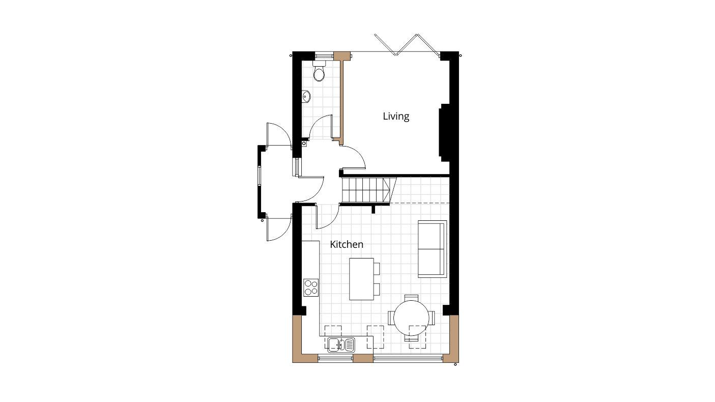 Free Garage Conversion Plans - Costa-Maresme.com