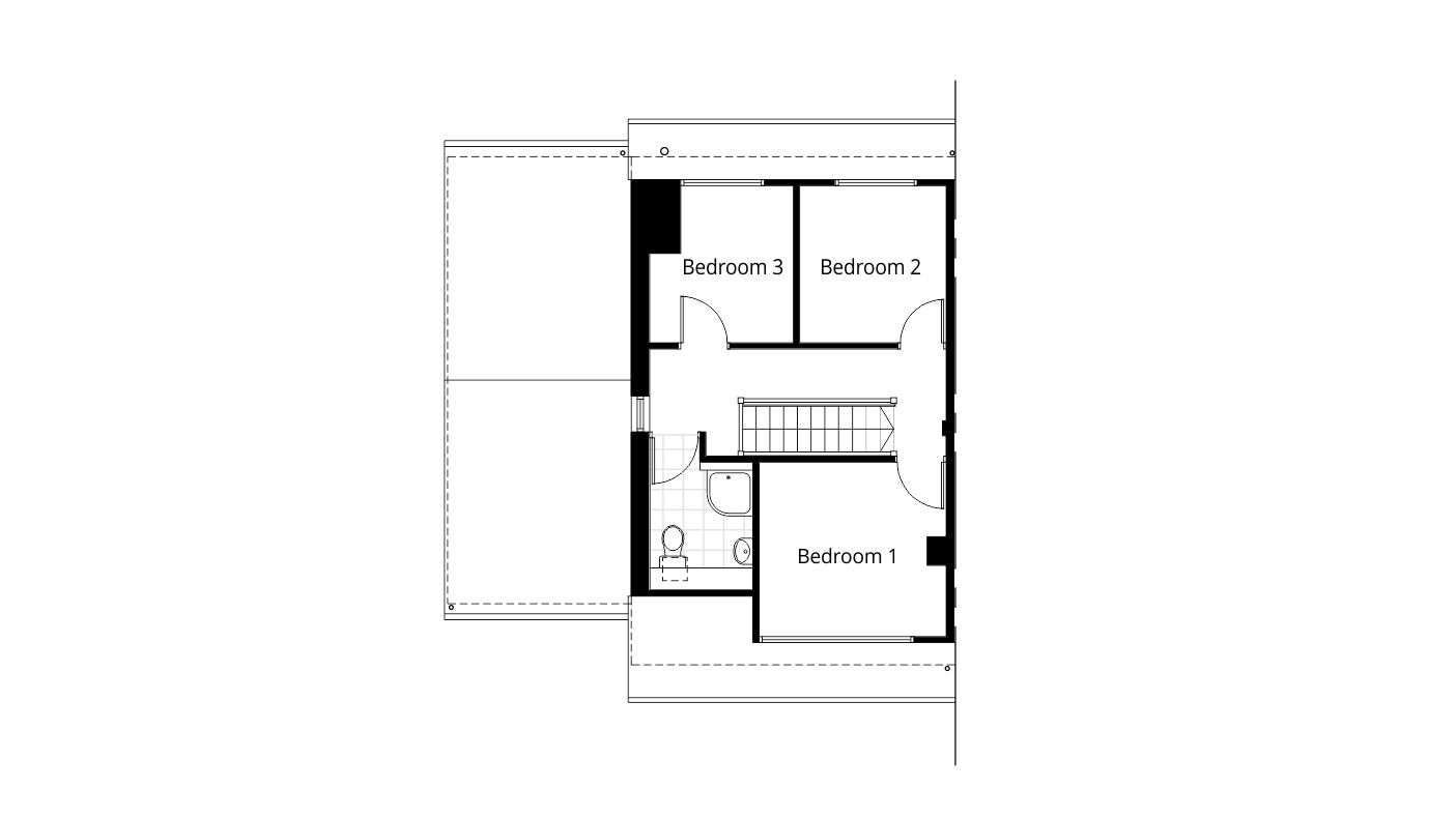 Cad planning drawings swindon borough council project for Floor plan drafting services